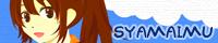SYAMAIMU