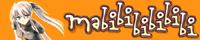 mabibibibibibi〜マビビビビビビ〜